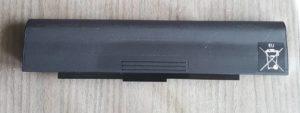 Batterie Pc ACER ASPIRE 1830T