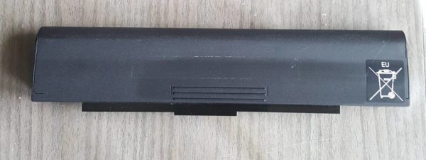 Batterie Pc ACER ASPIRE 1830T
