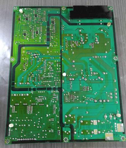 Carte Alimentation Télé SAMSUNG LE40S86BD Référence: BN44-00134D