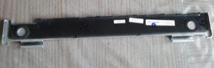 Carter Haut Parleurs Pc TOSHIBA SATELLITE M40-331 Model PSM42E-01T00TFR