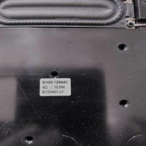Haut parleurs central référence: BN96-12944C SAMSUNG UE32C6740SS