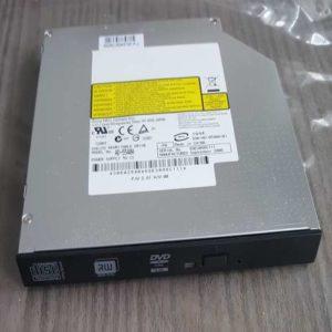 Lecteur DVD PACKARD BELL EASYNOTE SW61-202W