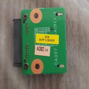 Module IDE PACKARD BELL VESUVIO KMG00
