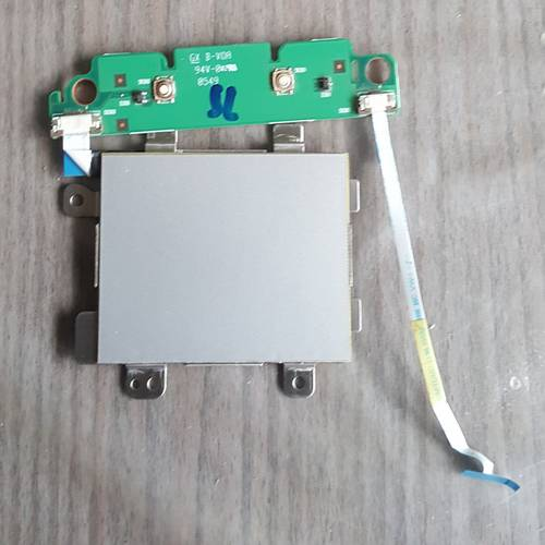Touch Pad Complet Pc TOSHIBA SATELLITE M40-331 MODEL PSM42E-01T00TFR