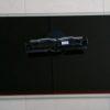 Pied Télé SAMSUNG LE52A856 Référence: BN96-0859A