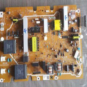 Carte Alimentation Télé PANASONIC TX-L32U10E Référence: PSC10301A M 94V-0