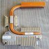 Radiateur FUJITSU XA2528-P5204