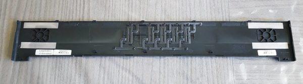 Réglette Plastique Boutons Power FUJITSU XA2528-P5204
