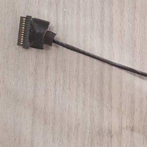 Carte USB PACKARD BELL VESUVIO KMG00