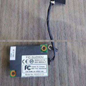Carte bluetooth FUJITSU XA2528-P5204