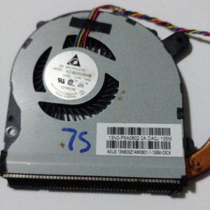 Ventilateur PC ASUS S300C