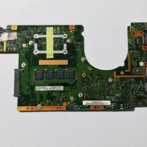 Carte mère PC ASUS S300C Processeur I3 3217U 4 Gigas RAM