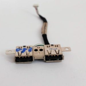 Carte USB déporté TOSHIBA SATELLITE A300-262