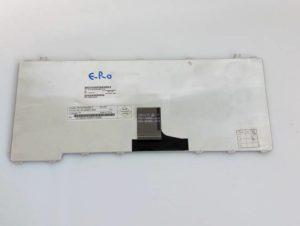 Clavier AZERTY TOSHIBA SATELLITE A300-262