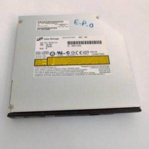 Lecteur DVD TOSHIBA SATELLITE A300-262