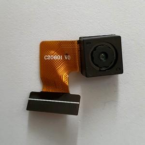 Caméra Arrière Takara MID212B