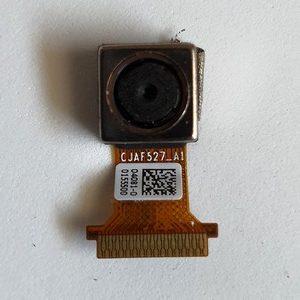 Caméra Arrière Asus ZENPAD 10 P028