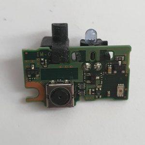 Caméra Avant – IR Sony TAB S SGPT114FR/S