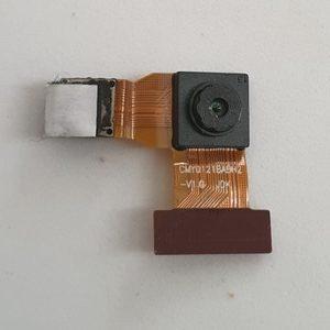 Caméra Avant et Arrière Archos 70 PLATINUM