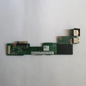 Module Prise USB Dell VOSTRO 3500
