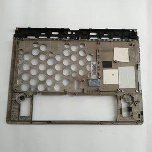 Carter Intermédiaire Du LCD Sony TAB S SGPT114FR/S