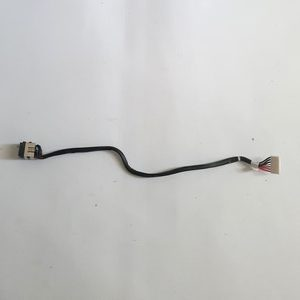 Connecteur D'alimentation Dell VOSTRO 3500