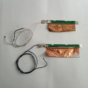 Ensemble Antenne Sans fil Dell VOSTRO 3500
