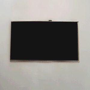 Ecran LCD Klipad KL6889