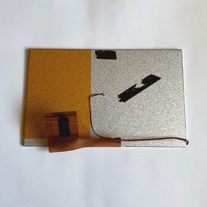 Ecran LCD MID-4G DMX-Q88