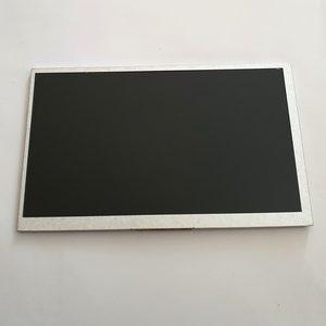 Ecran LCD Danew DSLIDE 703R