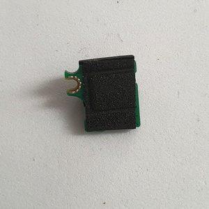 Microphone Asus NEXUS 7 ME370T