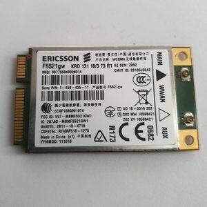 Module Wifi Sony TAB S SGPT114FR/S