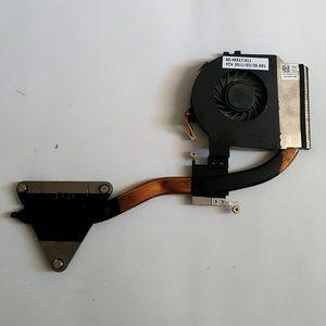 Ventilateur + Radiateur Dell VOSTRO 3500