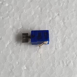 Vibreur LG-V700