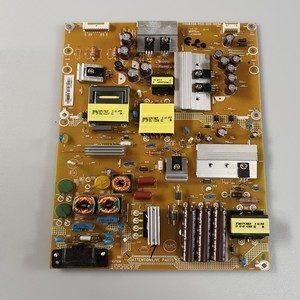 Carte Alimentation Télé Philips 50PFH4329/88 Référence: 715G6338-P03-000-002M