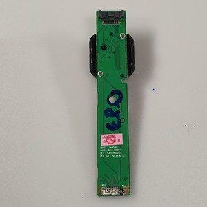 Module Boutons De Commande Télé Samsung UE55HU8200L Référence: BN41-02199A