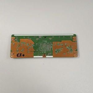 Carte T-CON Télé Samsung UE55HU8200L Référence: VD_STV5565EU22BC6LV0.3