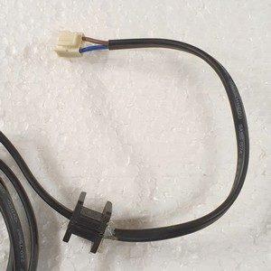 Cordon D'alimentation Secteur Télé Haier LT32R3B