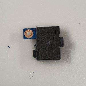 Module Bluetooth Télé Samsung UE55HU8200L Référence: BN96-30218A