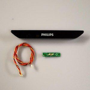 Récepteur Infra Rouge Télé Philips 50PFH4329/88