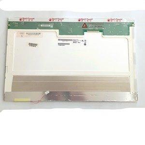 Ecran LCD PACKARD BELL MINOS GP MGM00