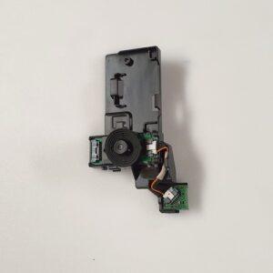 Module De commande Télé Samsung UE49H6400AW Référence: BN41-02149A