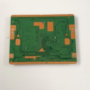 Carte T-Con Télé Samsung UE48JU6670U Référence: BN41-02297A